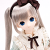 ELLEN/Mint Chocolate14