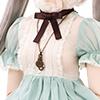 ELLEN/Mint Chocolate12