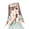 ELLEN/Mint Chocolate11