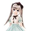 ELLEN/Mint Chocolate10