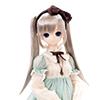 ELLEN/Mint Chocolate09