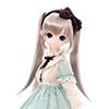 ELLEN/Mint Chocolate08