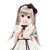 ELLEN/Mint Chocolate07