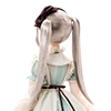 ELLEN/Mint Chocolate06