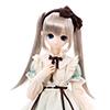 ELLEN/Mint Chocolate05