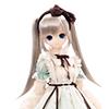 ELLEN/Mint Chocolate04