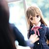 わかば/Lovely leaf017