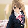 わかば/Lovely leaf016