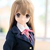 わかば/Lovely leaf013