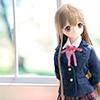 わかば/Lovely leaf012