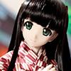 2nd_mahiro_015