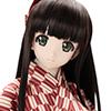 2nd_mahiro_009