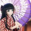 2nd_mahiro_005
