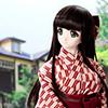 2nd_mahiro_003