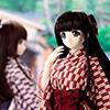 2nd_mahiro_002