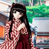 2nd_mahiro_001