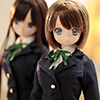Mio's friends/ふうか017