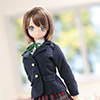 Mio's friends/ふうか016