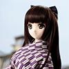 3rd_yui_015