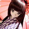3rd_yui_006