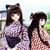 3rd_yui_003