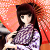 3rd_yui_001