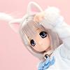 ~meow×meow a・la・mode~しろねこ/サアラ(アゾンダイレクトストア販売ver.)015