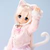 ~meow×meow a・la・mode~しろねこ/サアラ(通常販売ver.)015