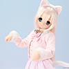~meow×meow a・la・mode~しろねこ/サアラ(通常販売ver.)014