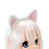 ~meow×meow a・la・mode~しろねこ/サアラ(通常販売ver.)008