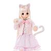 ~meow×meow a・la・mode~しろねこ/サアラ(通常販売ver.)002