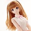 Cheerful☆Magical Girl/くれは_15