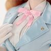 Cheerful☆Magical Girl/くれは_13