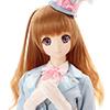 Cheerful☆Magical Girl/くれは_10