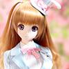 Cheerful☆Magical Girl/くれは_06
