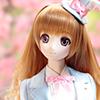 Cheerful☆Magical Girl/くれは_05