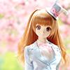 Cheerful☆Magical Girl/くれは_04