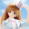 Cheerful☆Magical Girl/くれは_02