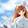Cheerful☆Magical Girl/くれは_01