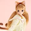 ~meow×meow a・la・mode~ アビシニアン/マヤ(アゾンダイレクトストア販売ver.)014