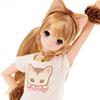 ~meow×meow a・la・mode~ アビシニアン/マヤ(アゾンダイレクトストア販売ver.)006
