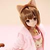 ~meow×meow a・la・mode~ アビシニアン/マヤ(通常販売ver.)014