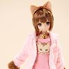 ~meow×meow a・la・mode~ アビシニアン/マヤ(通常販売ver.)013