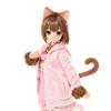 ~meow×meow a・la・mode~ アビシニアン/マヤ(通常販売ver.)003