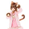 ~meow×meow a・la・mode~ アビシニアン/マヤ(通常販売ver.)002