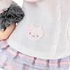 ~meow×meow a・la・mode~ロシアンブルー/アリサ(アゾンダイレクトストア販売ver.)008