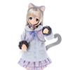 ~meow×meow a・la・mode~ロシアンブルー/アリサ(通常販売ver.)002