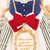 Snow White Princess Aika ふたり展_017