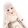 Snow White Princess Aika ふたり展_015