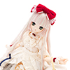 Snow White Princess Aika ふたり展_014